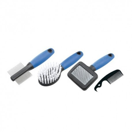 Ferplast grooming set