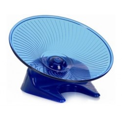 Flying Saucer 13cm