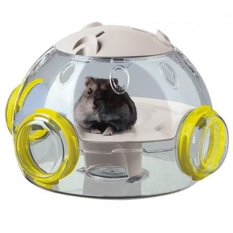 Ferplast hamster Lab