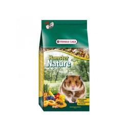 Hamster Nature 750 gram