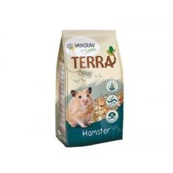 Vadigran - Terra Hamster 700gr