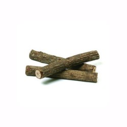 Kruisbeshout sticks klein