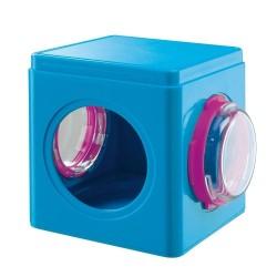 Ferplast hamster Cubes