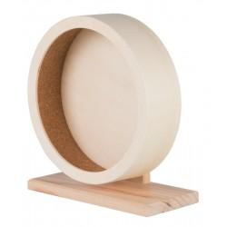 Wonderland Bogie Wheel kurk 15cm