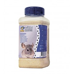 Chinchilla zand 1,5l