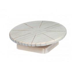 Bogie Disk 16cm