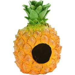 Zolux Huisje Ananas