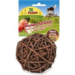 JR Farm Weide Appelbal