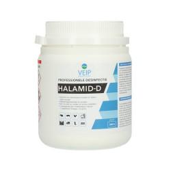 Halamid 200 gr