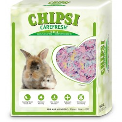 Carefresh Confetti 50ltr