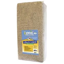 Ekoo Cotton & Comfort 140l