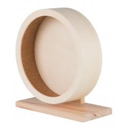 Wonderland Bogie Wheel 19,5cm