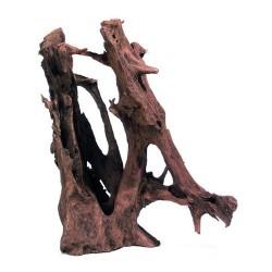 Mangrove hout (groot)