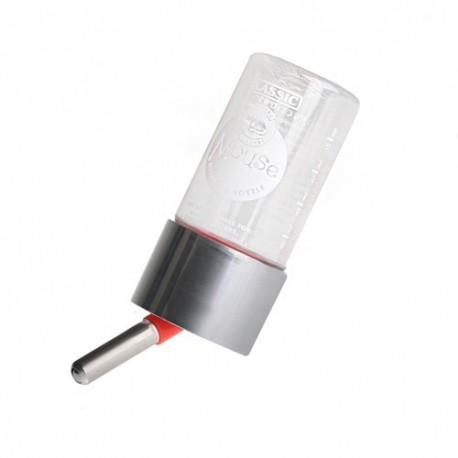 Flessenbeschermer (ring)