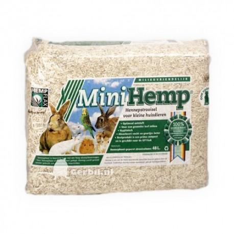 Mini Hemp 48l