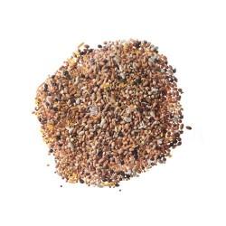Tortelduiven voer 700 gram