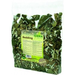 Terra Natural Bedding