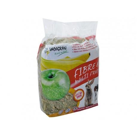 Hooi Banaan en appel 500gr
