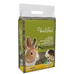 Vadibed - Alpenhooi 1kg